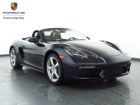 25 New Porsche Cars Suvs In Stock Porsche Lehigh Valley